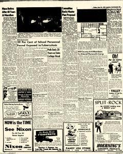 Appleton Post Crescent, May 29, 1959, Page 18