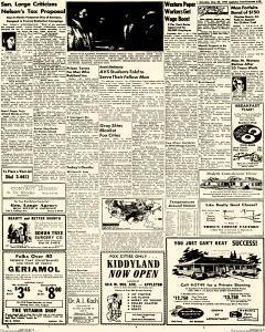Appleton Post Crescent, May 30, 1959, Page 12
