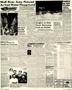 Appleton Post Crescent, May 30, 1959, Page 20