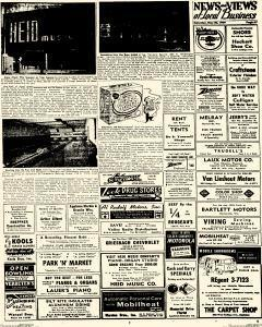 Appleton Post Crescent, May 30, 1959, Page 7