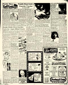 Appleton Post Crescent, May 30, 1959, Page 9