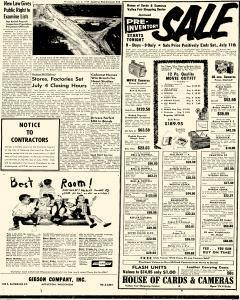 Appleton Post Crescent, July 02, 1959, Page 26