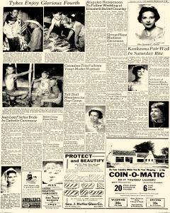 Appleton Post Crescent, July 06, 1959, Page 12