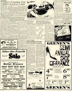 Appleton Post Crescent, July 06, 1959, Page 15