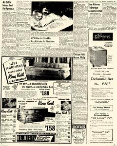 Appleton Post Crescent, July 06, 1959, Page 4