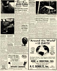 Appleton Post Crescent, July 11, 1959, Page 17