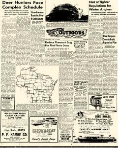 Appleton Post Crescent, July 11, 1959, Page 24