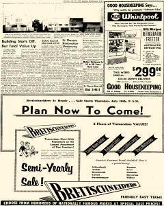 Appleton Post Crescent, July 13, 1959, Page 14