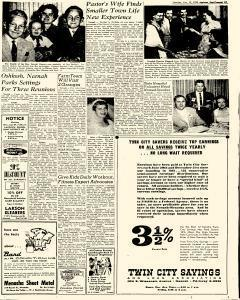 Appleton Post Crescent, July 13, 1959, Page 23
