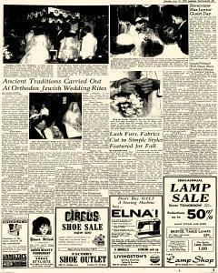 Appleton Post Crescent, July 13, 1959, Page 9
