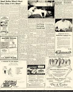 Appleton Post Crescent, July 15, 1959, Page 18