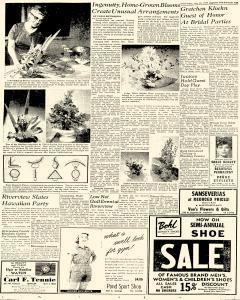 Appleton Post Crescent, July 15, 1959, Page 20