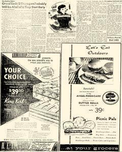 Appleton Post Crescent, July 15, 1959, Page 4