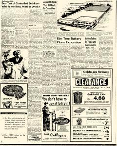 Appleton Post Crescent, July 18, 1959, Page 6