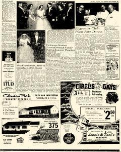 Appleton Post Crescent, July 20, 1959, Page 23