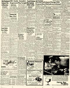 Appleton Post Crescent, August 05, 1959, Page 40
