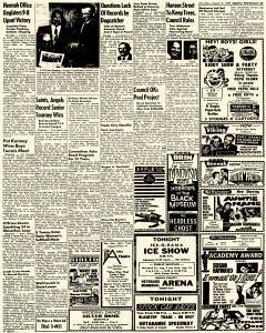 Appleton Post Crescent, August 06, 1959, Page 31