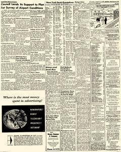 Appleton Post Crescent, August 06, 1959, Page 43