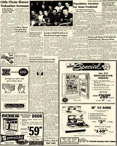 Appleton Post Crescent, August 10, 1959, Page 12
