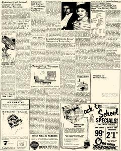 Appleton Post Crescent, August 10, 1959, Page 8
