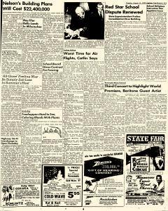 Appleton Post Crescent, August 11, 1959, Page 13