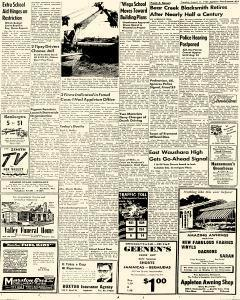 Appleton Post Crescent, August 11, 1959, Page 14