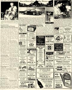 Appleton Post Crescent, August 11, 1959, Page 18