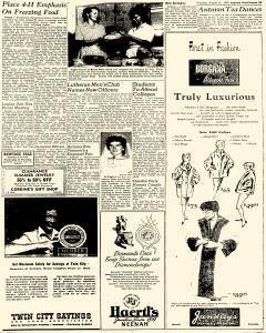 Appleton Post Crescent, August 11, 1959, Page 19