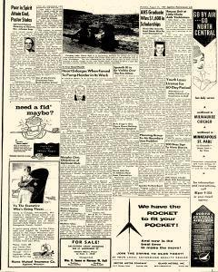 Appleton Post Crescent, August 11, 1959, Page 3