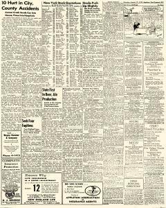Appleton Post Crescent, August 17, 1959, Page 31