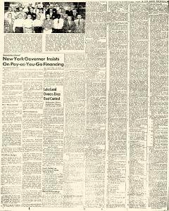 Appleton Post Crescent, August 18, 1959, Page 32