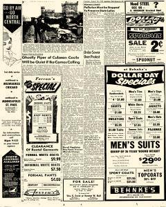 Appleton Post Crescent, August 18, 1959, Page 35