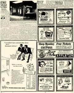 Appleton Post Crescent, August 22, 1959, Page 26