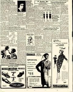 Appleton Post Crescent, August 26, 1959, Page 17