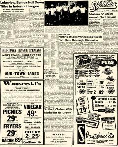 Appleton Post Crescent, August 26, 1959, Page 28