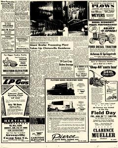 Appleton Post Crescent, August 26, 1959, Page 35