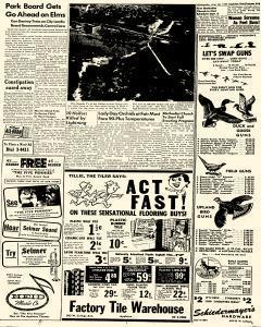 Appleton Post Crescent, August 26, 1959, Page 46