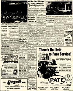 Appleton Post Crescent, September 25, 1959, Page 11