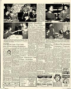 Appleton Post Crescent, October 09, 1959, Page 12