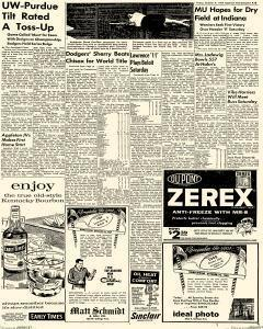 Appleton Post Crescent, October 09, 1959, Page 15