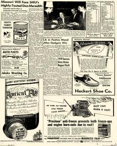 Appleton Post Crescent, October 09, 1959, Page 17