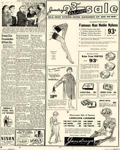 Appleton Post Crescent, October 09, 1959, Page 24