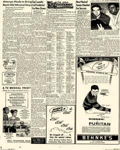 Appleton Post Crescent, October 09, 1959, Page 26