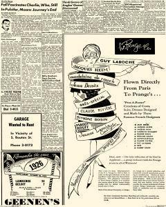 Appleton Post Crescent, October 09, 1959, Page 5