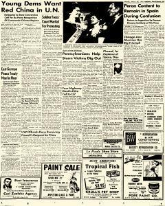 Appleton Post Crescent, March 26, 1962, Page 2