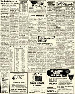 Appleton Post Crescent, March 26, 1962, Page 20