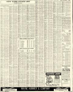 Appleton Post Crescent, May 26, 1963, Page 25