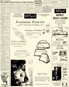 Appleton Post Crescent, May 26, 1963, Page 34