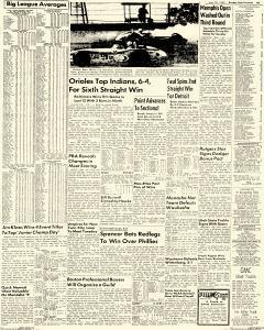 Appleton Post Crescent, May 26, 1963, Page 35