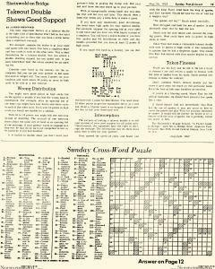 Appleton Post Crescent, May 26, 1963, Page 58
